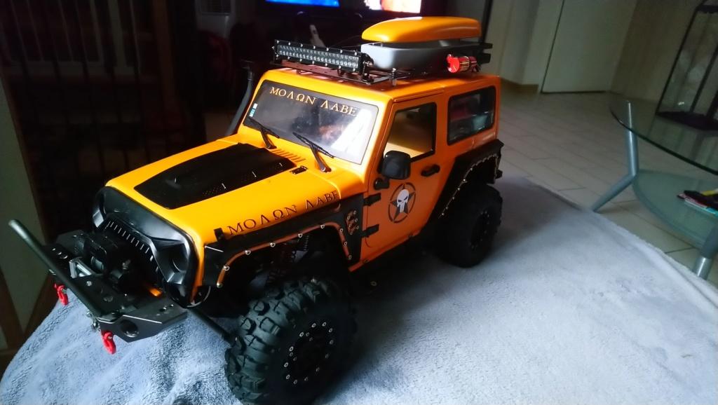 Jeep wrangler rubicon  Dsc_0513