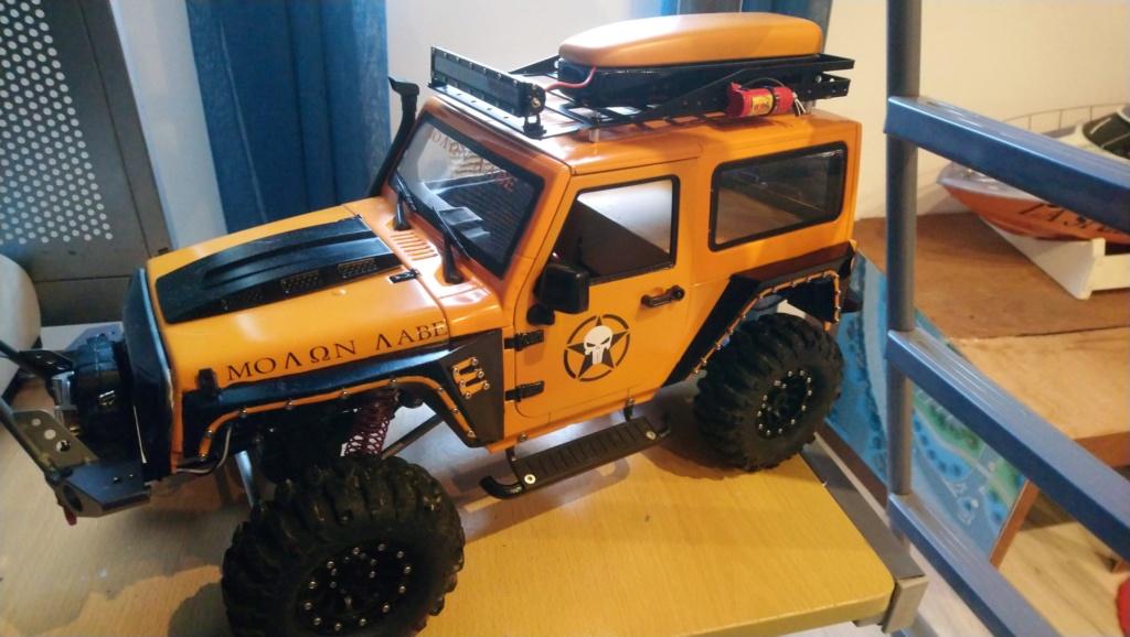 Jeep wrangler rubicon  Dsc_0514