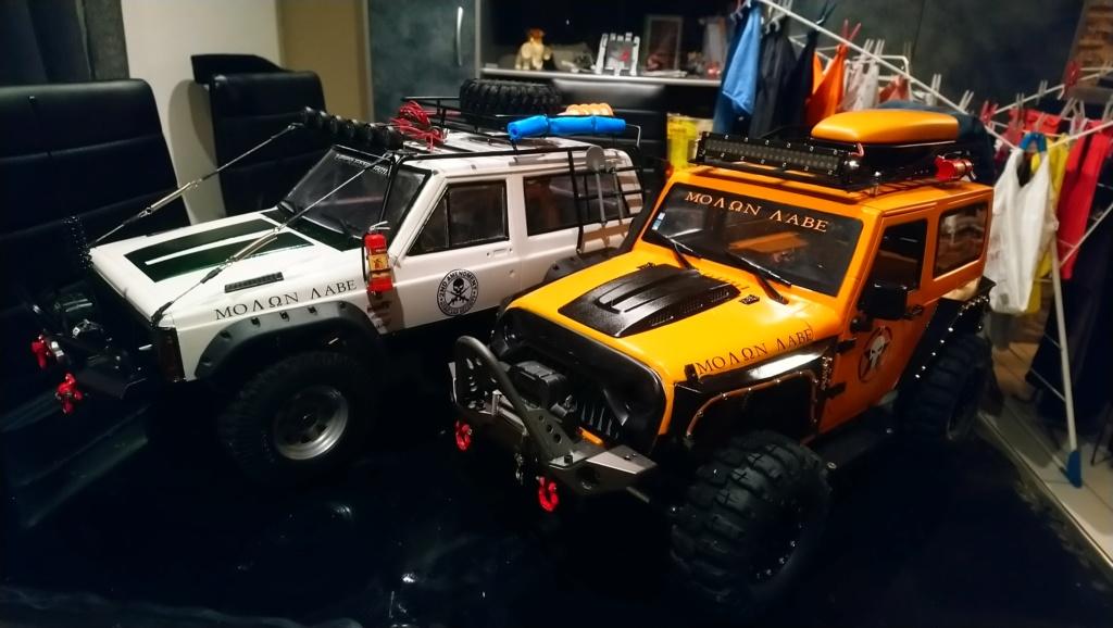 Jeep wrangler rubicon  Dsc_0516