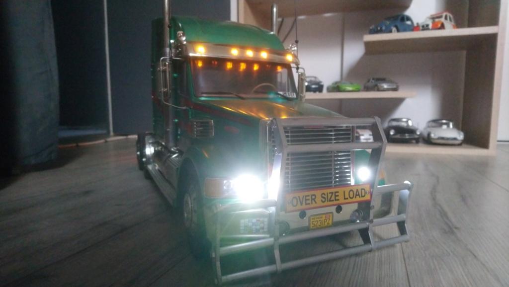 Voilà mais camion rc Dsc_1011