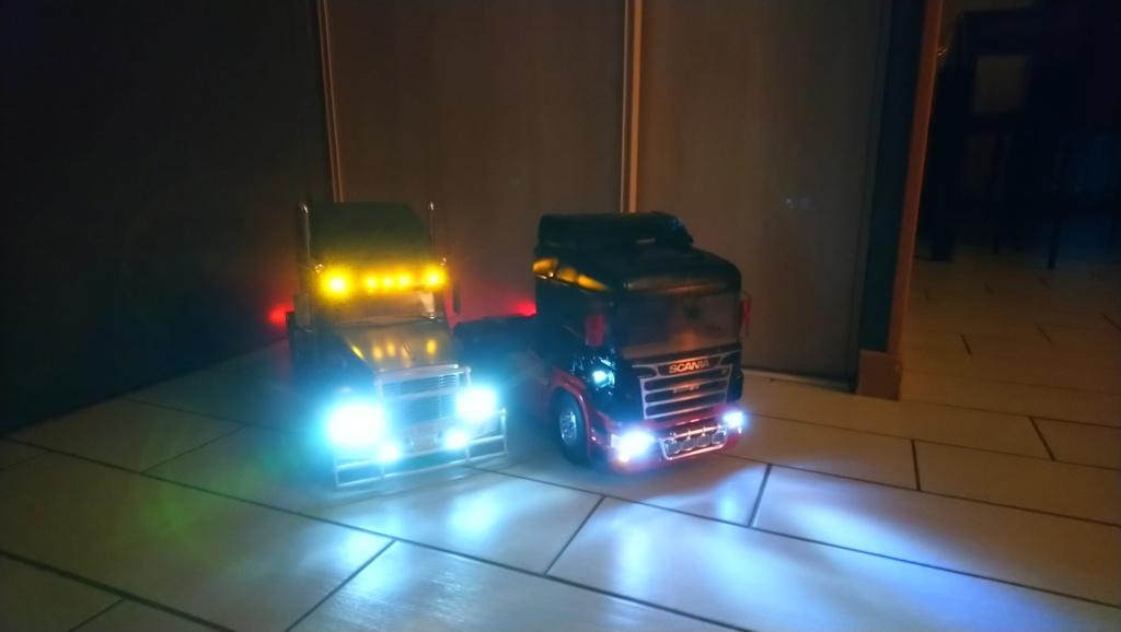Voilà mais camion rc Dsc_1110