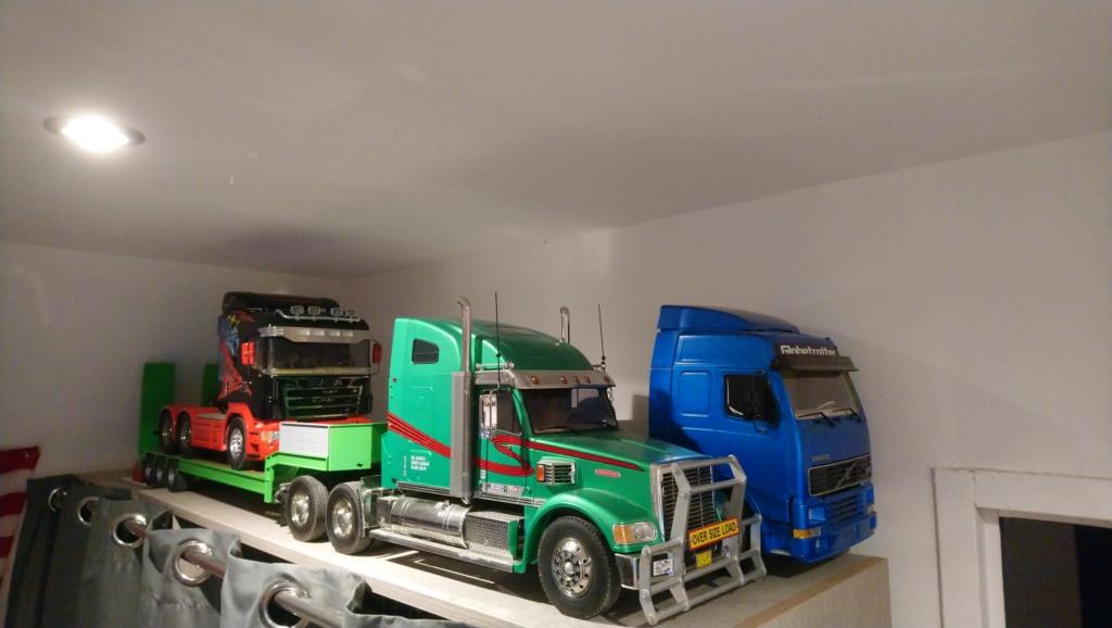Voilà mais camion rc Dsc_1113