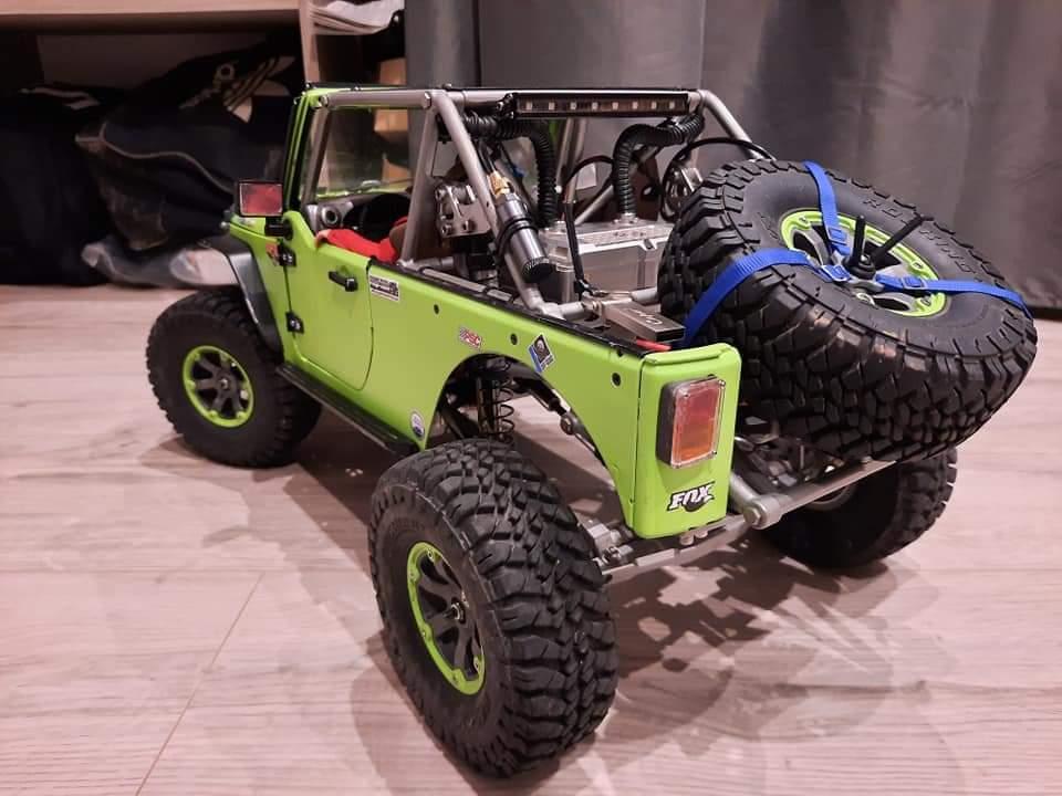 Jeep jkmax  Fb_img52