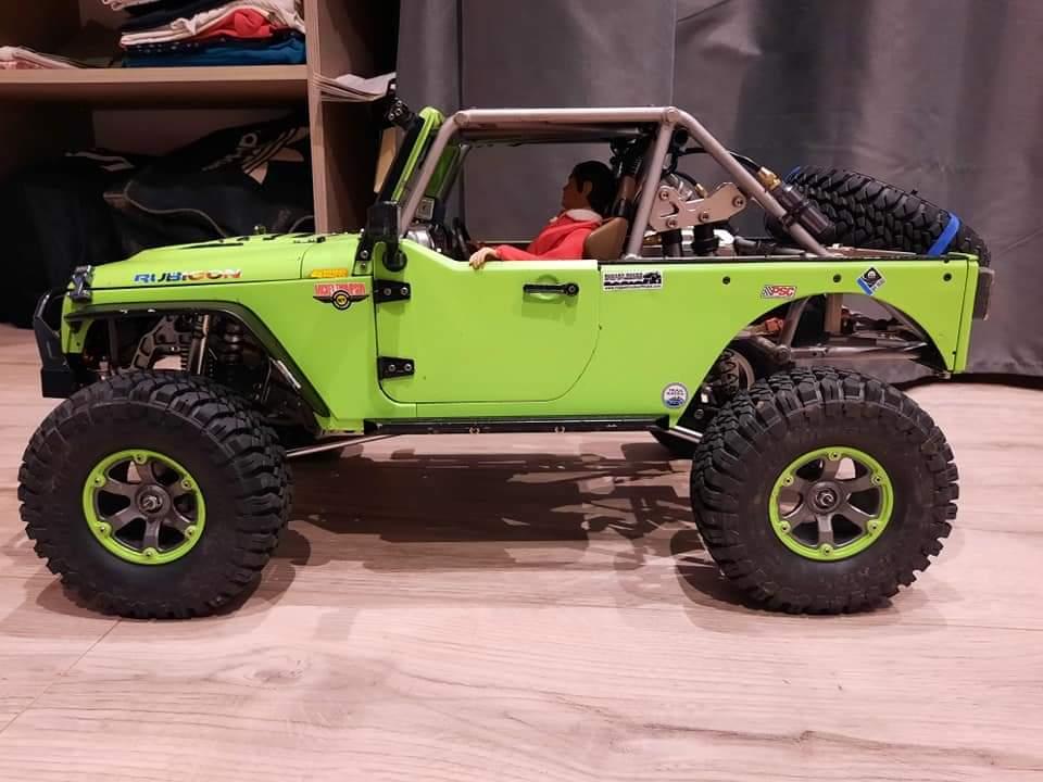 Jeep jkmax  Fb_img53