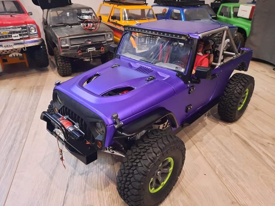 Jeep jkmax  Fb_img54