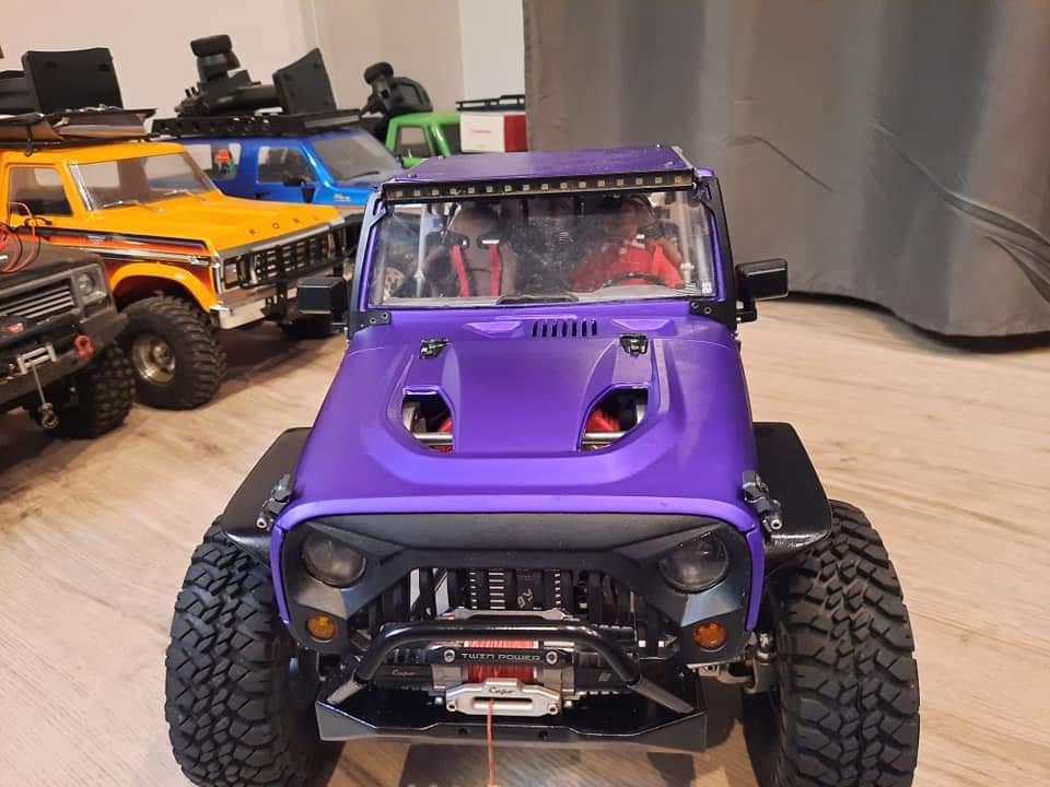Jeep jkmax  Fb_img55