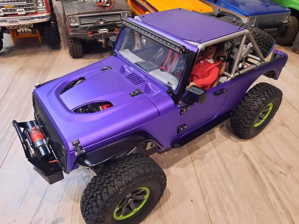 Jeep jkmax  Fb_img56