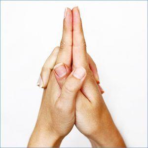 5 мощных мудр для притягивания желаемого и избавления от всего лишнего 99973d10