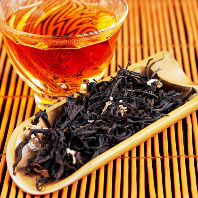 Чай Bergam10