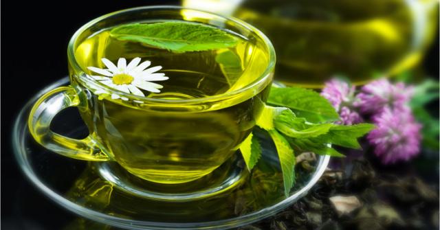 Чай Minigr10