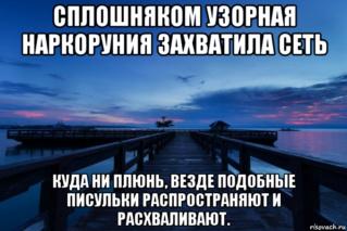 Вредные Ставы Risova12