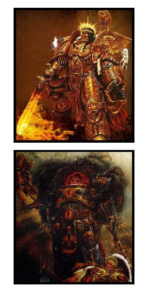 [2018][EA][PARIS] 1 et 2 décembre 2018: Horus Heresy WE - Page 12 Bonus_10