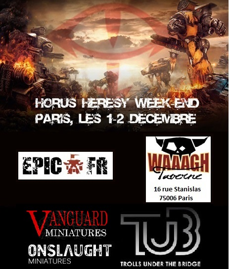 [2018][EA][PARIS] 1 et 2 décembre 2018: Horus Heresy WE - Page 12 Flyer_10