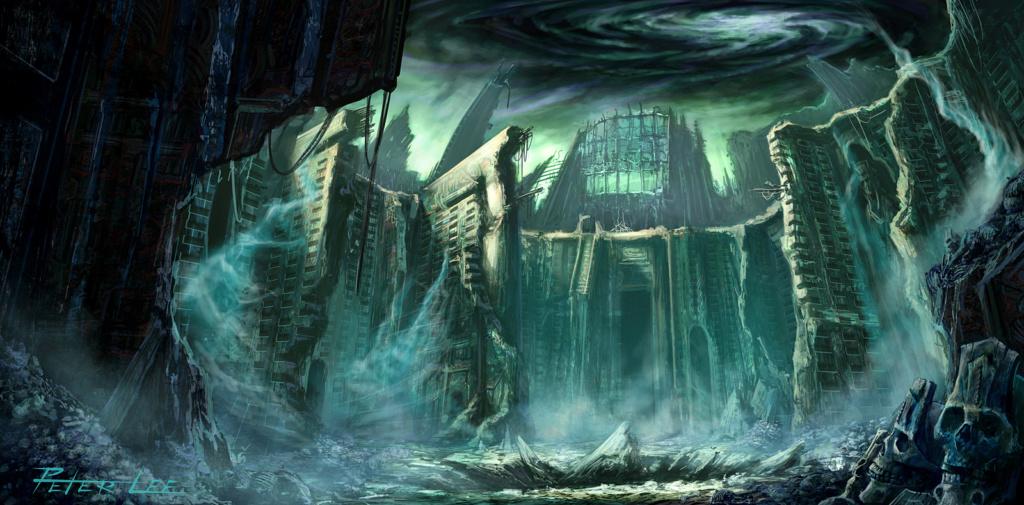 [Flashback orc et draeneï] La chute d'Auchindoun (Reportée) Sans_t10