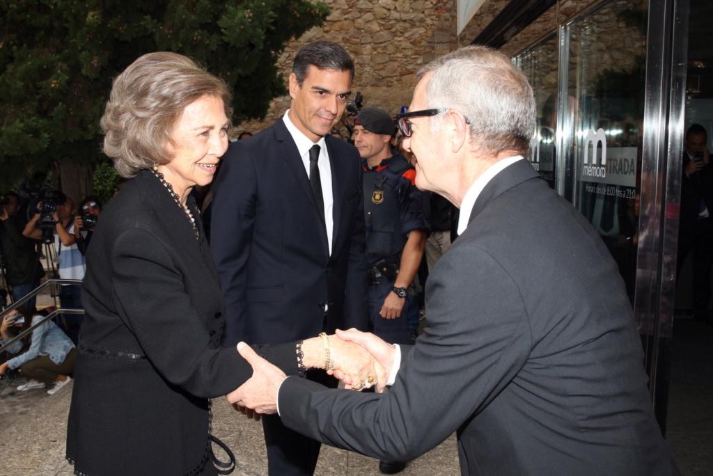 Juan Carlos y Sofía - Página 14 Caball13