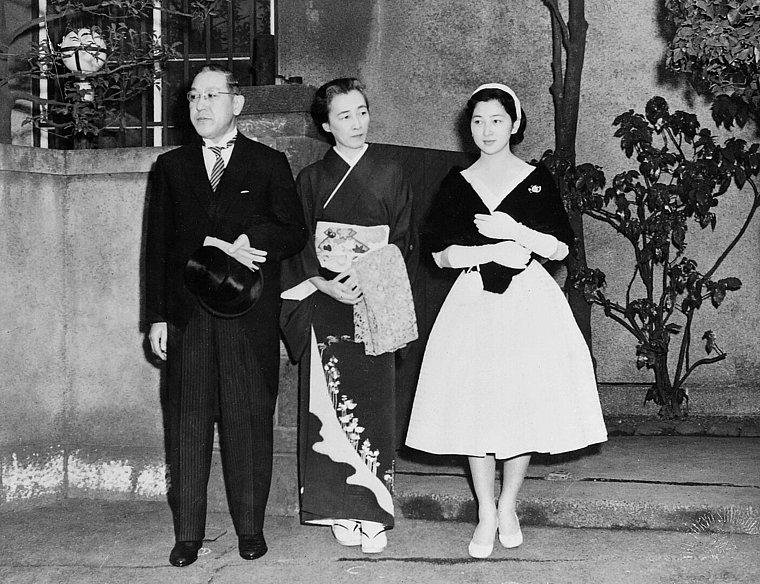CASA IMPERIAL DE JAPÓN - Página 36 Foto1342