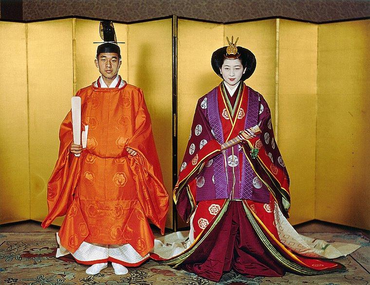 CASA IMPERIAL DE JAPÓN - Página 36 Foto1439