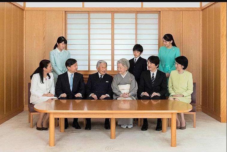 CASA IMPERIAL DE JAPÓN - Página 36 Foto1826