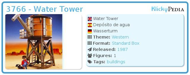 CONTEMOS CON IMAGENES (juego) - Página 107 Foto1871