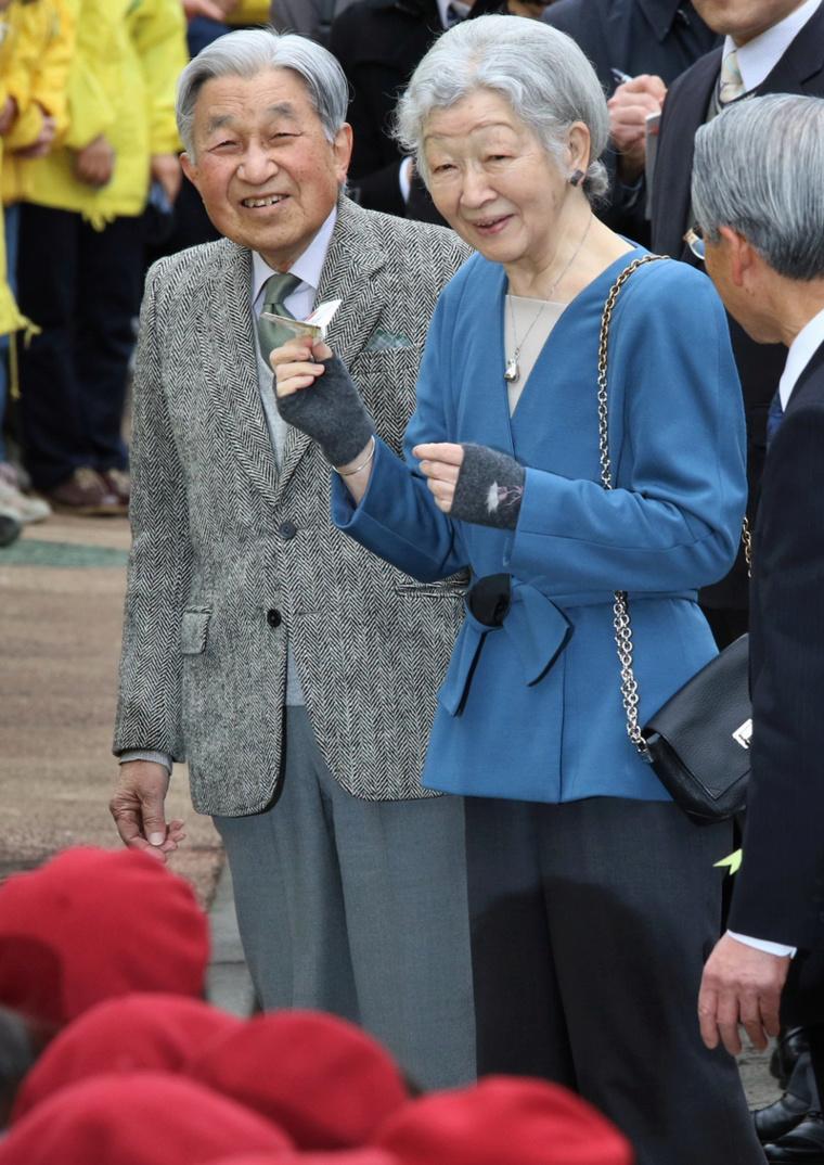 CASA IMPERIAL DE JAPÓN - Página 36 Foto367