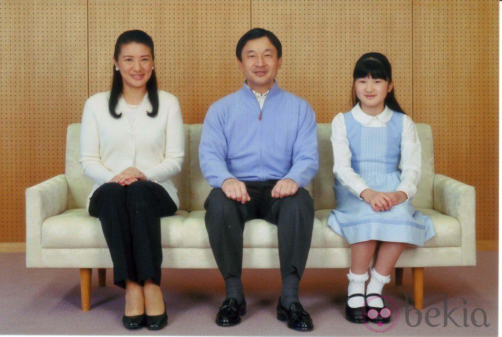 CASA IMPERIAL DE JAPÓN - Página 38 Foto395