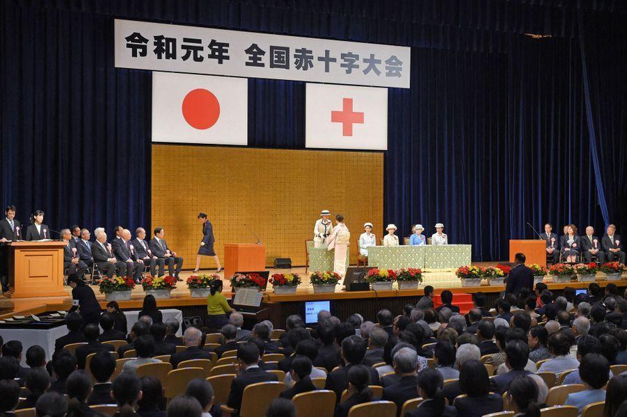 CASA IMPERIAL DE JAPÓN - Página 38 Foto8100