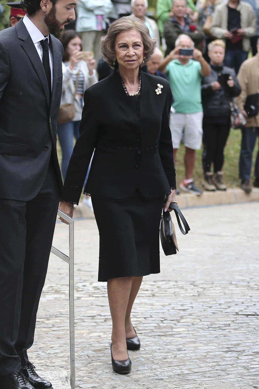 Juan Carlos y Sofía - Página 13 Sof110