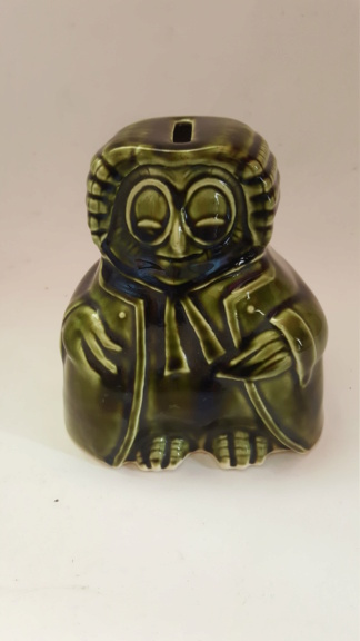 Holkham Pottery - Page 3 20200810