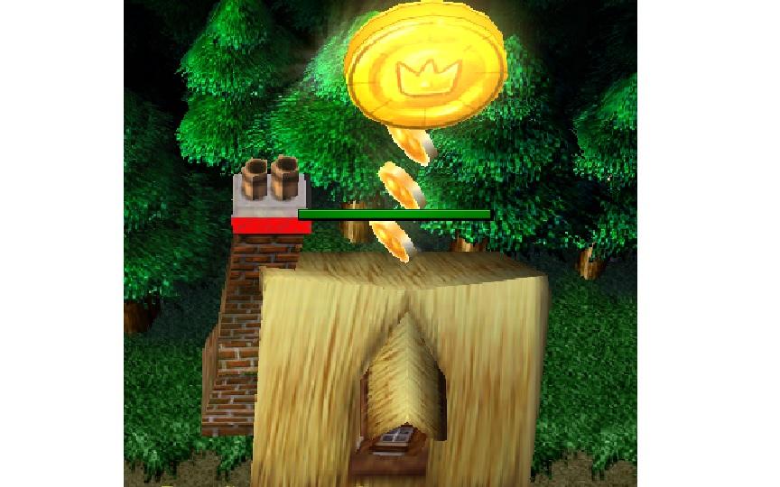 existe una habilidad que genere oro o madera con el tiempo? Pruev10