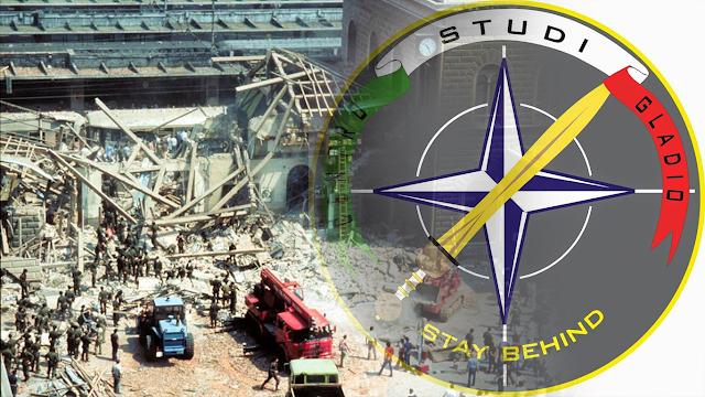 Destrozando el TERRORISMO (Recopilación) 28033911