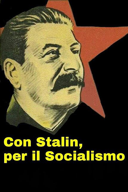 Las leyes económicas fundamentales del capitalismo moderno y del socialismo; Stalin, 1952 510