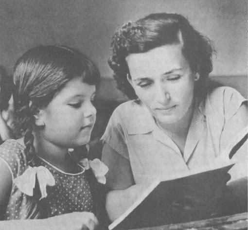 La cuestión del género y la clase social; Gazeta de Antropología Marxista-Leninista, 2015 Alban10