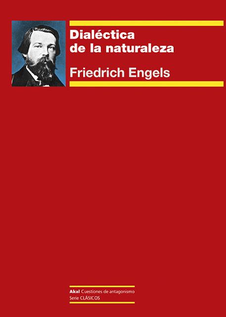Cuando la Escuela de Frankfurt negó al proletariado como clase ascendente de la historia Cover-10