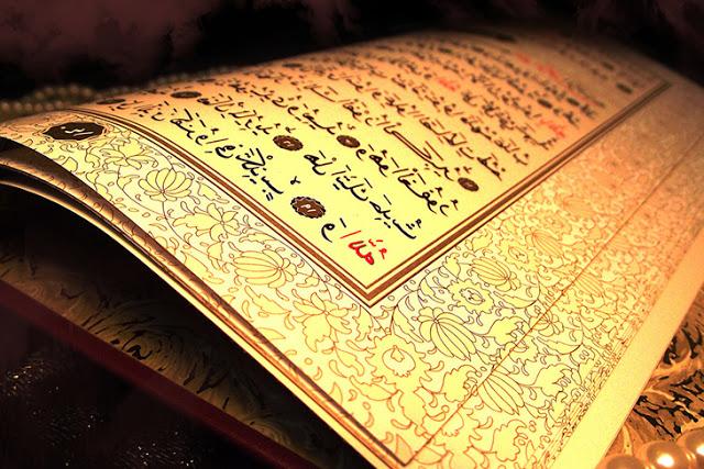 ¿Es el Islam una religión «pacífica», de «amor» y «tolerancia»? Grande10