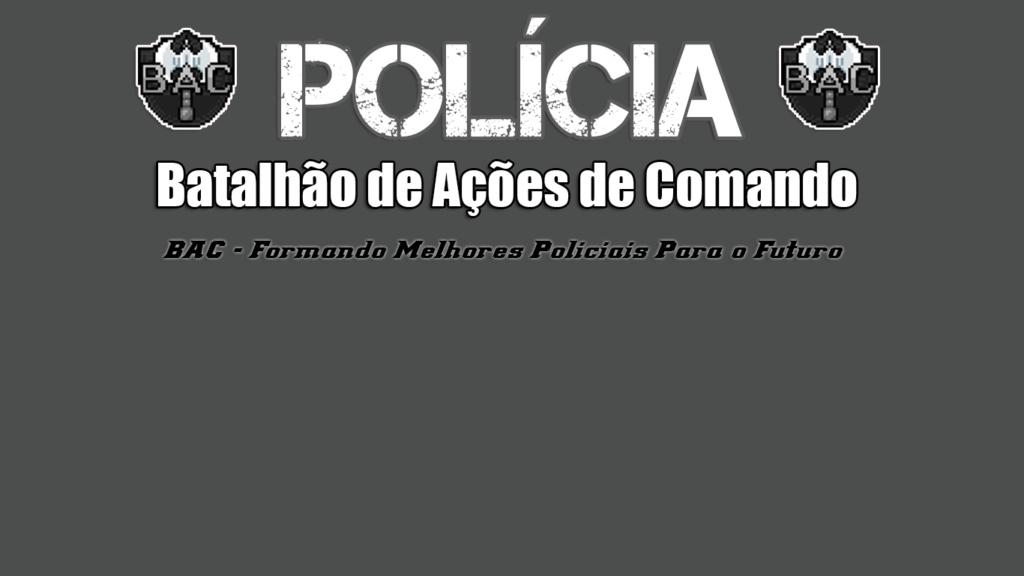 Batalhão de Ações de Comando