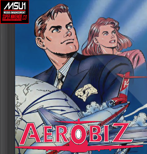 MSU1 Cover Art - Page 6 Aerobi10