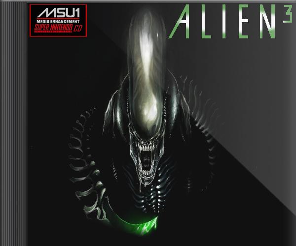 MSU1 Cover Art Alien310