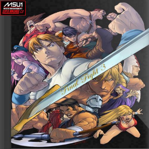 MSU1 Cover Art Finalf11
