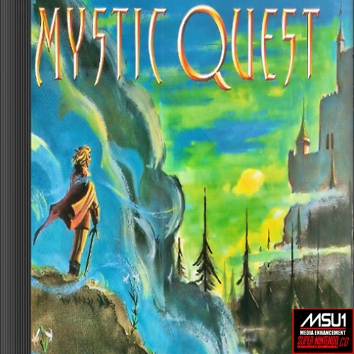MSU1 Cover Art - Page 2 Mystic10
