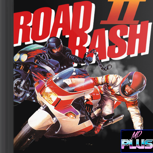 MD+ Cover Art - Page 2 Road_r10