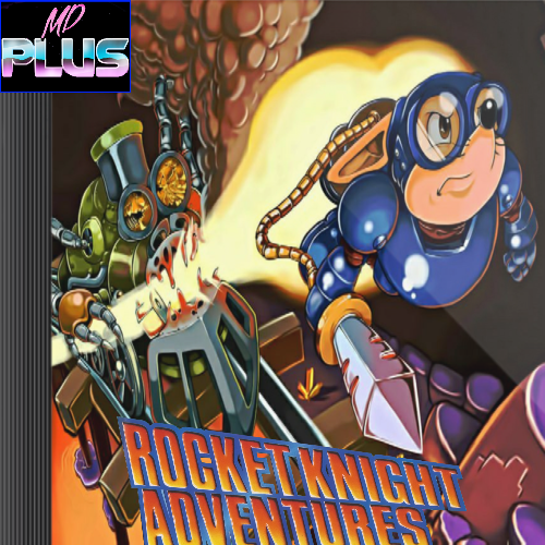 MD+ Cover Art - Page 2 Rocket10