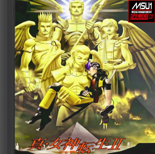 MSU1 Cover Art - Page 6 Smt210