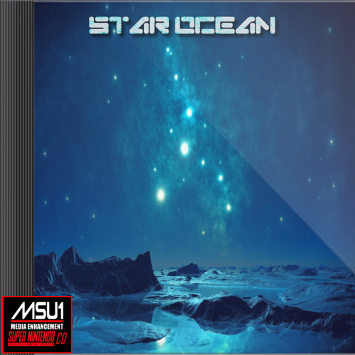 MSU1 Cover Art - Page 4 Star_o10
