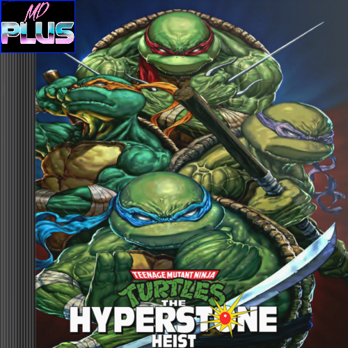 MD+ Cover Art - Page 2 Tmnt_h10