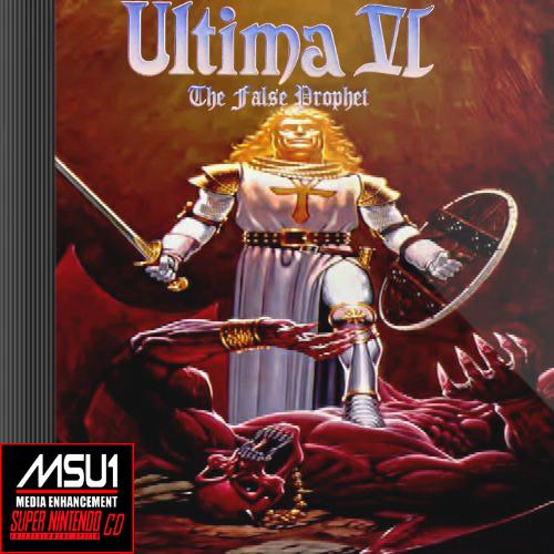 MSU1 Cover Art - Page 5 Ultima10