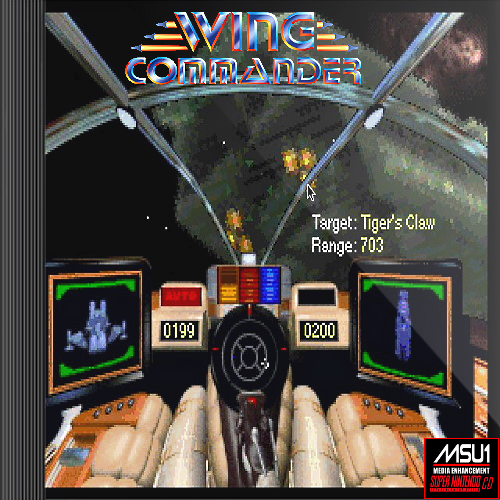 MSU1 Cover Art - Page 4 Wing_c10