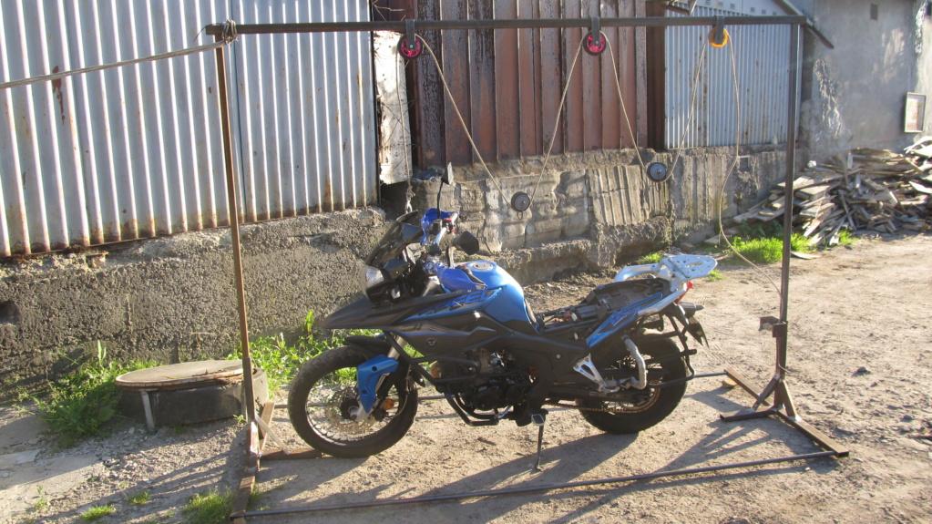 Нестандартна оснастка і гаражне обладнання Img_4417