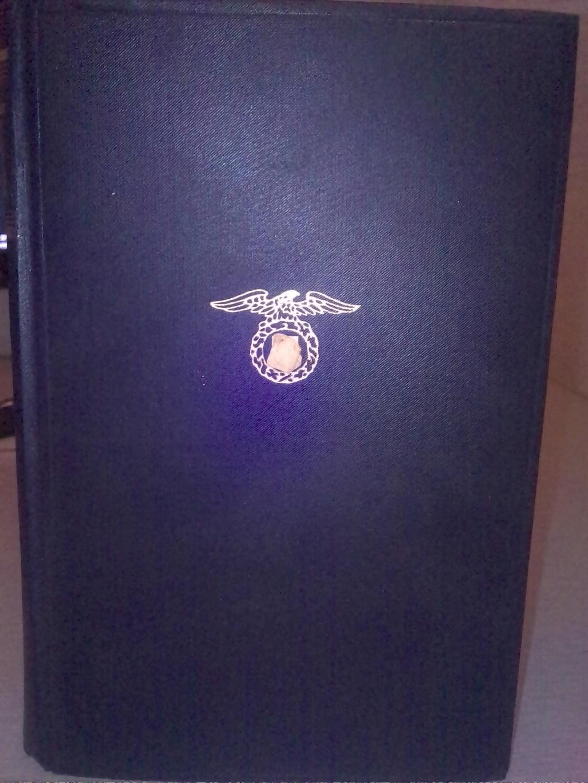 Mein kampf 1940 110