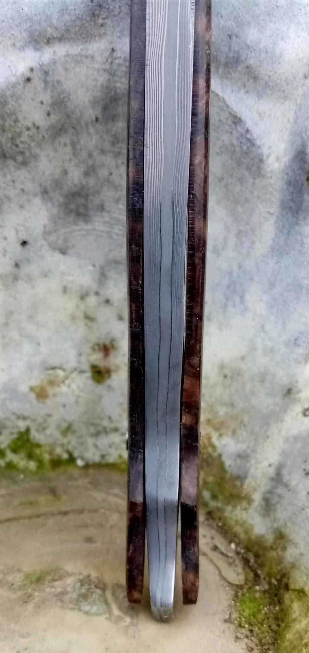 La jambe Img_2248