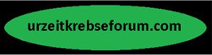 Urzeitkrebse-Forum